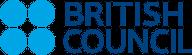 British Council (nouvelle fenêtre)